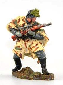 wwii german sniper 1944 scharfschutzen1300