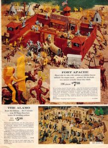 sears-wish-book-vintage-ad-with-fort-apache-and-the-alamo