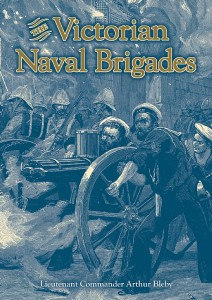 royal-navy-gatling book
